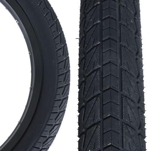 "Duro DB5060 20"" x 2.4"" Tyre"