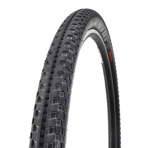 "Halo Twin Rail Tyre 29"" x 2.2 Black"