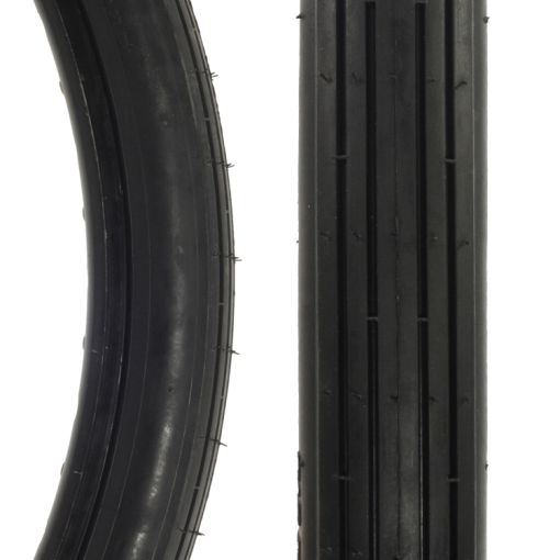 """TA 36"""" x 2.25"""" Road Tyre"""