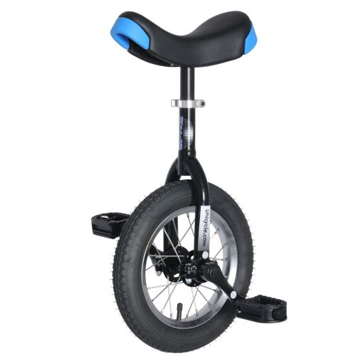 "12"" Hoppley Beginner Unicycle"