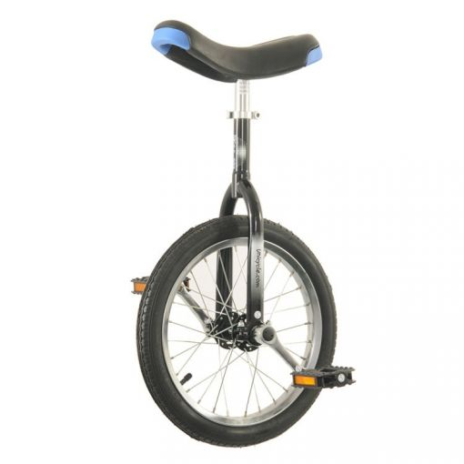 "16"" Hoppley Beginner Unicycle"