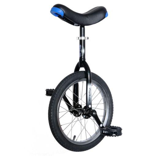"""16"""" Hoppley Beginner Unicycle"""