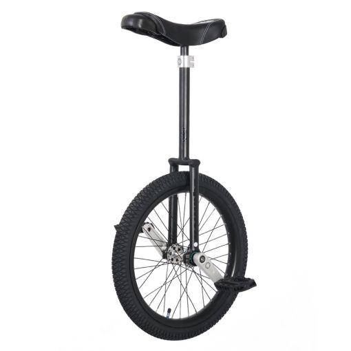 "20"" Nimbus 'Equinox' Unicycle - 300mm"