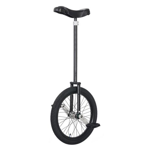 "20"" Nimbus 'Equinox' Unicycle - 500mm"