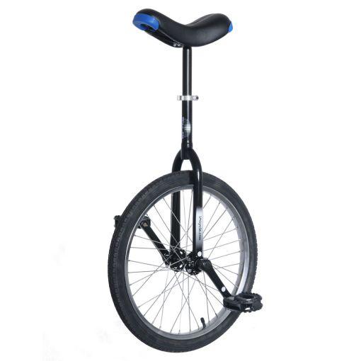 """20"""" Hoppley Learner Unicycle"""