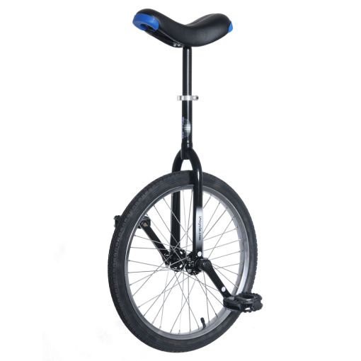 "20"" Hoppley Beginner Unicycle"