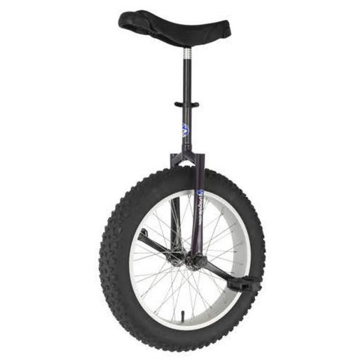 """20"""" Monster Unicycle"""