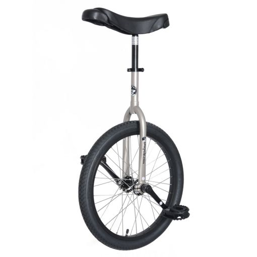 "20"" Adult Trainer Unicycle"