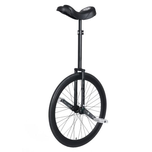 "24"" Nimbus 'E-Sport' Race Unicycle"