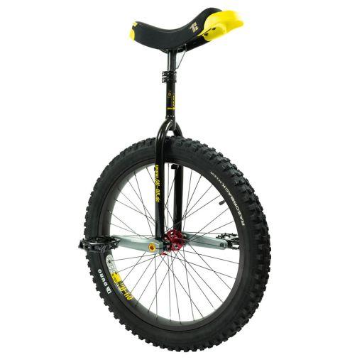"""24"""" Qu-Ax 'MUni' Unicycle"""