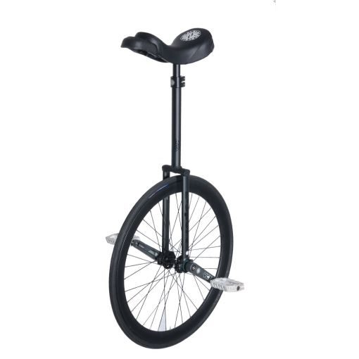 "24"" Nimbus 'E-Sport' Race Unicycle Shop Soiled"