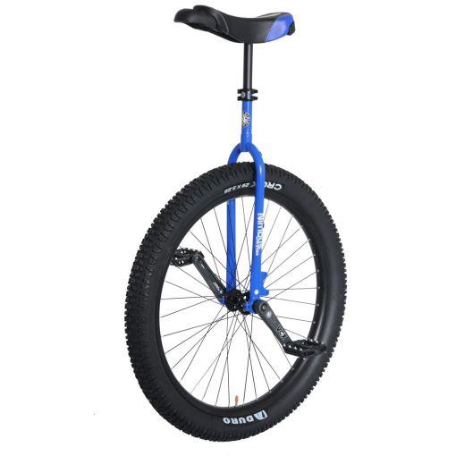 """29"""" Nimbus MUni Unicycle - Blue"""