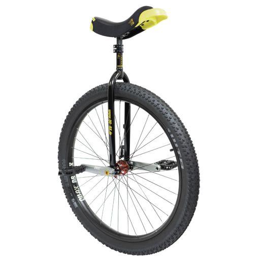 """29"""" Qu-Ax 'MUni' Unicycle"""