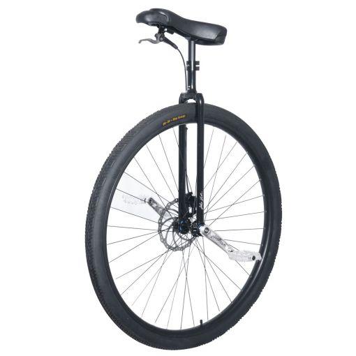 """36"""" Kris Holm Road Unicycle - Blue"""