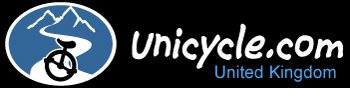 Unicycle.com (UK)