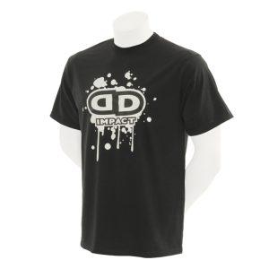 Impact T-Shirts