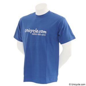 Unicycle.com T-Shirt