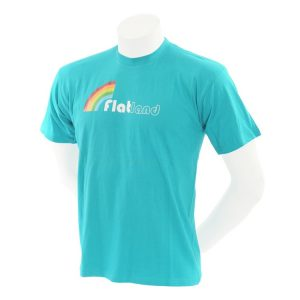 Uni-K T-Shirts