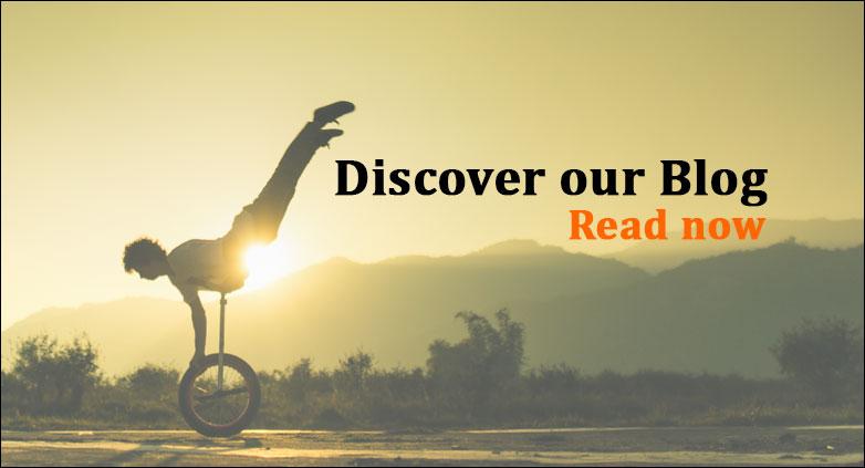 Unicycle.com (UK) Blog