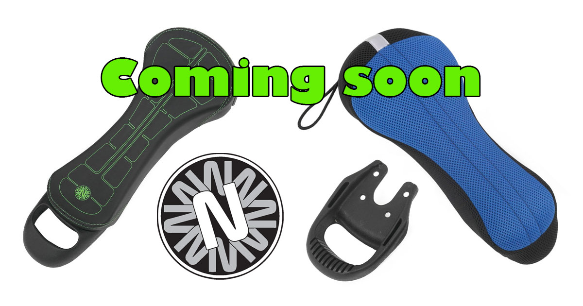 new-products-nimbus-unicycles