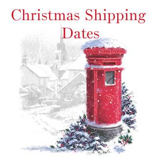Unicycle.com UK last shipping