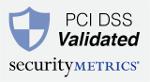 PDI DSS Validation