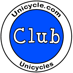 clubunicycles.com