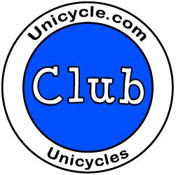clubunicycles.com